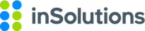Logo inSolutions