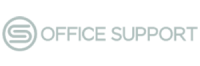 office-support-logo