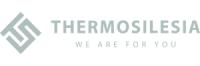 thermosilesia-logo